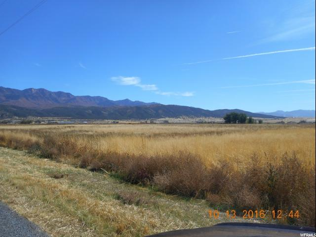 Farm / Ranch / Plantation for Rent at XB 2346, XB 2346 Nephi, Utah 84648 United States