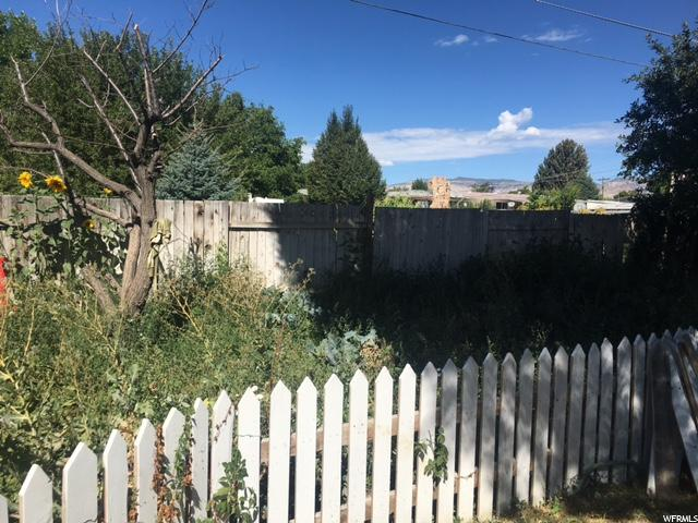 Additional photo for property listing at 645 N 75 E 645 N 75 E Castle Dale, Utah 84513 United States