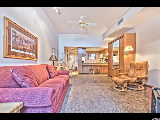 Additional photo for property listing at 1415 LOWELL Avenue 1415 LOWELL Avenue Unit: 158 Park City, Utah 84060 United States