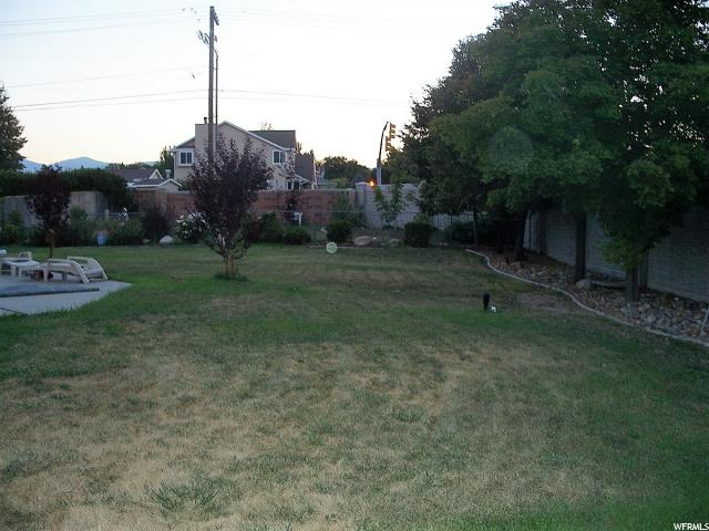 Additional photo for property listing at 9822 S DOVE BEND Circle 9822 S DOVE BEND Circle South Jordan, Utah 84095 United States