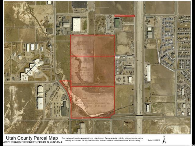 Additional photo for property listing at 2750 N MAIN 2750 N MAIN Spanish Fork, Utah 84660 États-Unis