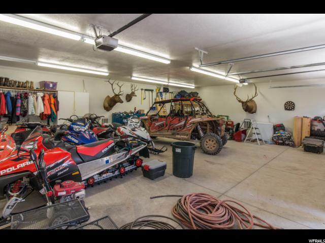 1370 E BROWNING RD Duck Creek Village, UT 84762 - MLS #: 1474801