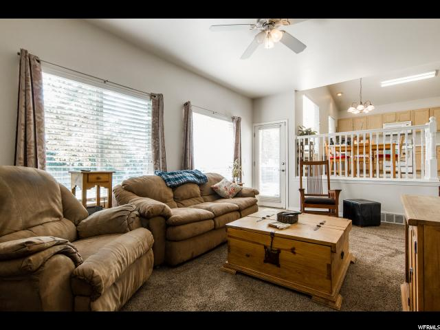 Additional photo for property listing at 14296 S WAYFIELD Drive 14296 S WAYFIELD Drive Draper, Utah 84020 United States