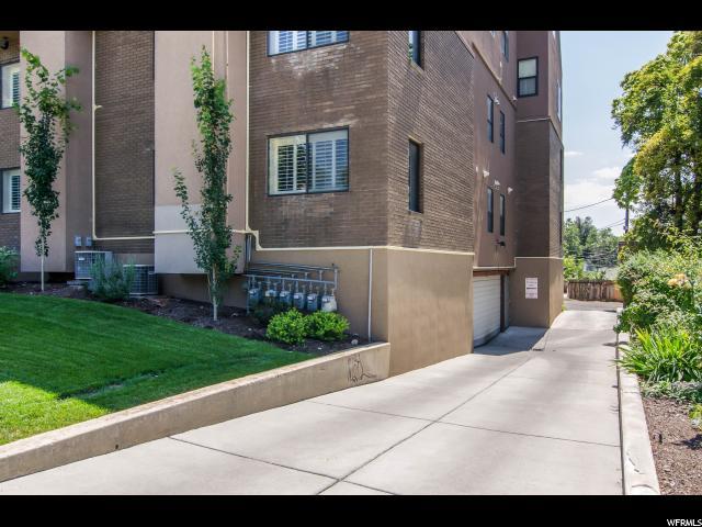 960 E 100 Unit C3 Salt Lake City, UT 84102 - MLS #: 1474840