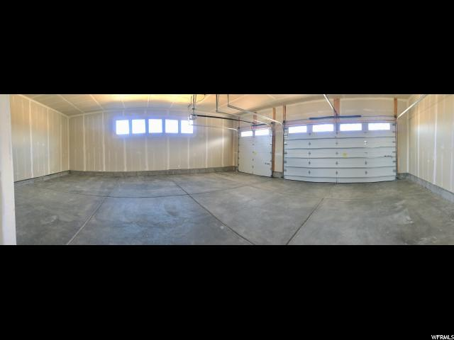 10672 S DIELSDORF RD Unit 9 Sandy, UT 84092 - MLS #: 1474873