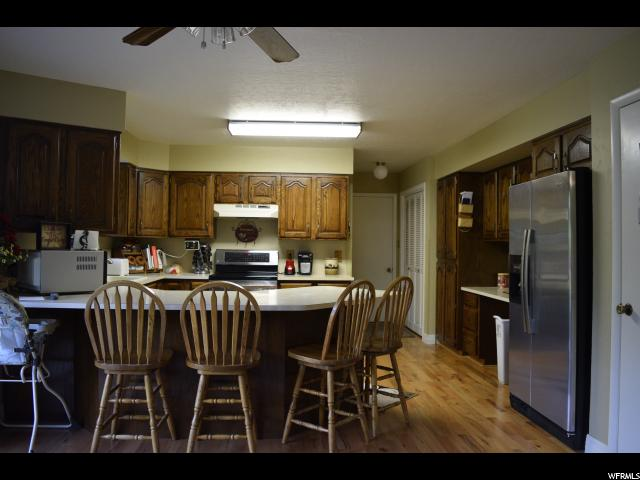 Additional photo for property listing at 814 E SKYLARK Drive 814 E SKYLARK Drive Spanish Fork, 犹他州 84660 美国