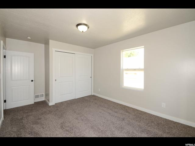 Additional photo for property listing at 123 S 400 E 123 S 400 E Brigham City, Utah 84302 United States