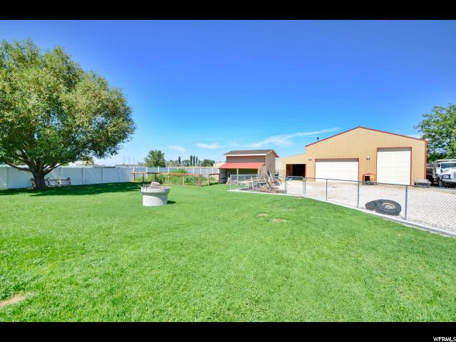 Additional photo for property listing at 2984 W 3600 N 2984 W 3600 N Farr West, Utah 84404 United States