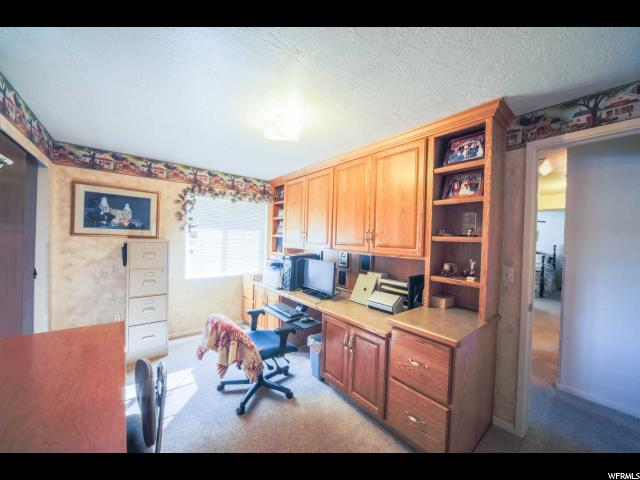 Additional photo for property listing at 192 N HIGHLAND 192 N HIGHLAND Brigham City, Utah 84302 United States