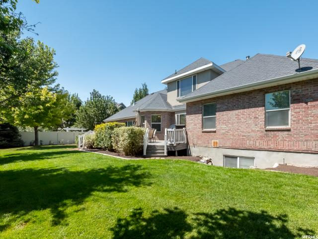 Additional photo for property listing at 6259 RIDGE Road 6259 RIDGE Road Highland, 犹他州 84003 美国