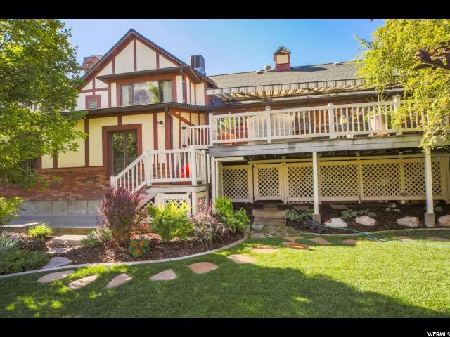 Additional photo for property listing at 561 E 900 N 561 E 900 N Brigham City, Utah 84302 United States