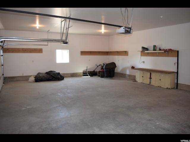 616 S 2400 Vernal, UT 84078 - MLS #: 1474938