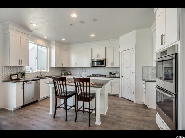 976 W 840 Unit 26 American Fork, UT 84003 - MLS #: 1474948