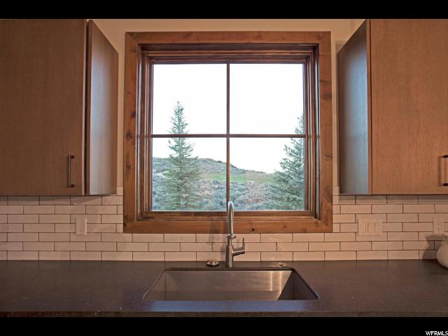 7055 E RISING STAR CT Unit 280 Heber City, UT 84032 - MLS #: 1474969