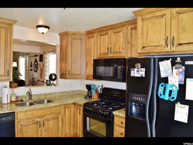 Additional photo for property listing at 1642 E 475 N 1642 E 475 N Price, Utah 84501 United States