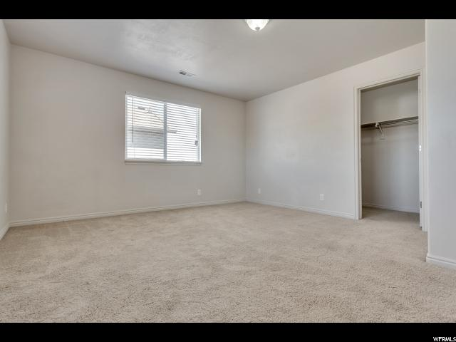 6731 S TICKLEGRASS RD West Jordan, UT 84081 - MLS #: 1475020