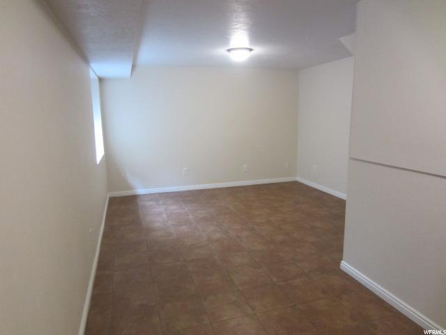 218 E COVE RD Saratoga Springs, UT 84043 - MLS #: 1475022