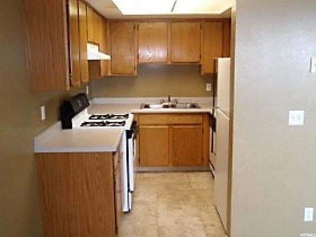 543 S 900 Unit A8 Salt Lake City, UT 84102 - MLS #: 1475036