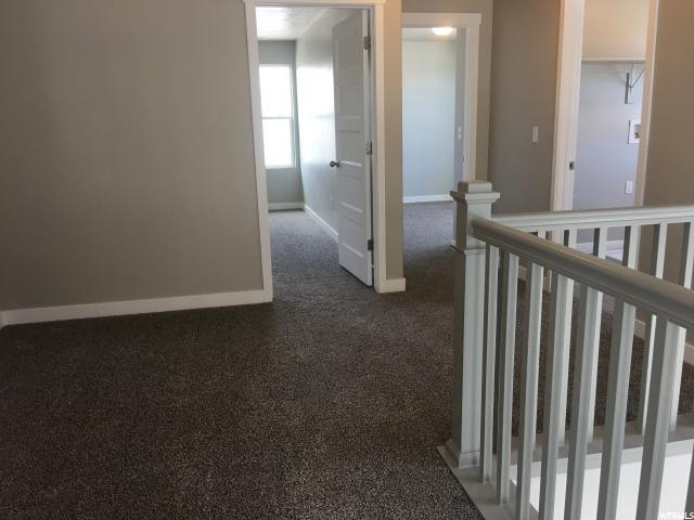 Additional photo for property listing at 6127 W 8010 S 6127 W 8010 S Unit: 319 West Jordan, Utah 84081 États-Unis