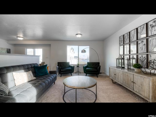 Additional photo for property listing at 486 S FOX CHASE Lane 486 S FOX CHASE Lane Unit: 2184 Saratoga Springs, Utah 84045 United States