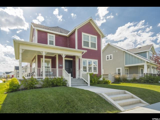 5004 ROARING RD, South Jordan UT 84095