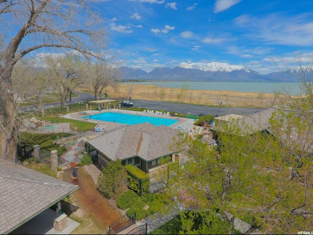 2332 S CHIP SHOT LOOP DR Unit 2 B Saratoga Springs, UT 84045 - MLS #: 1475046