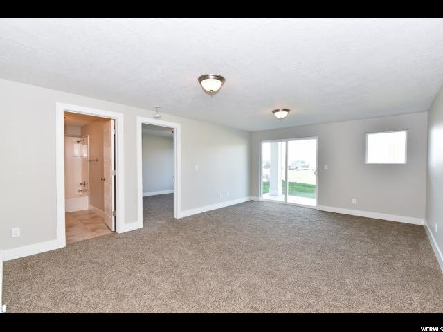 2332 S CHIP SHOT LOOP DR Unit 2B Saratoga Springs, UT 84045 - MLS #: 1475046