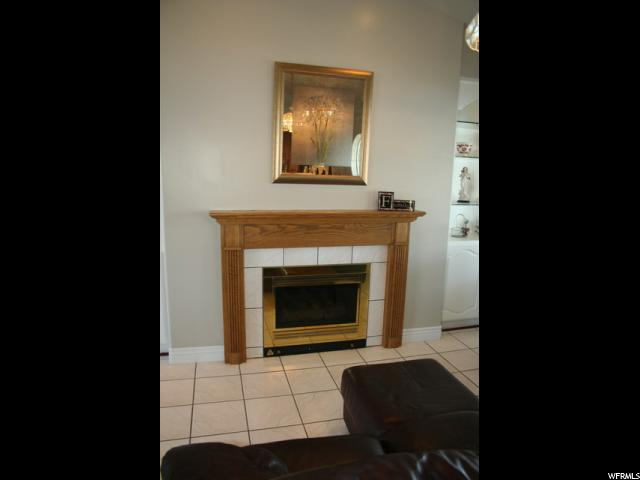 1465 W 400 Price, UT 84501 - MLS #: 1475053
