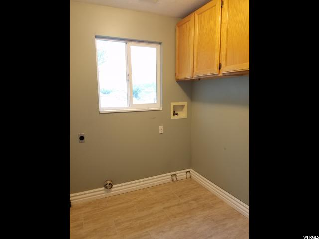 3164 E 1480 Spanish Fork, UT 84660 - MLS #: 1475078
