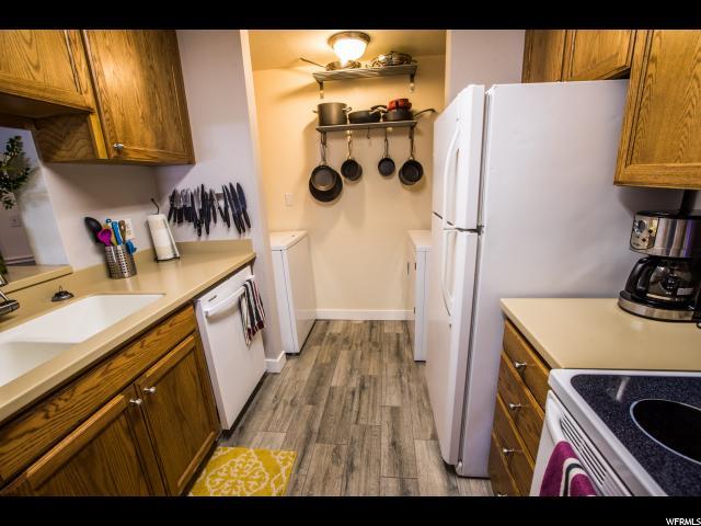530 S 400 Unit 2106 Salt Lake City, UT 84111 - MLS #: 1475093