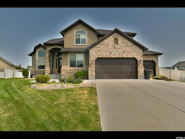 3372 WATERBRIDGE CV, South Jordan UT 84095