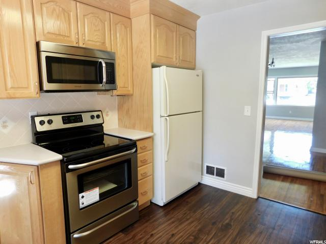 Additional photo for property listing at 1168 E ROOSEVELT Avenue 1168 E ROOSEVELT Avenue Salt Lake City, Utah 84105 United States