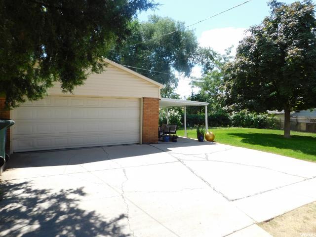 Additional photo for property listing at 1168 E ROOSEVELT Avenue 1168 E ROOSEVELT Avenue Salt Lake City, Utah 84105 Estados Unidos