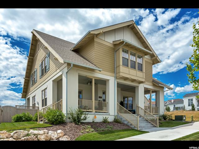 4821 W DOCK ST, South Jordan UT 84009