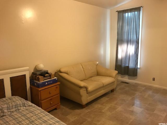 Additional photo for property listing at 141 2ND Street 141 2ND Street Ogden, Юта 84404 Соединенные Штаты