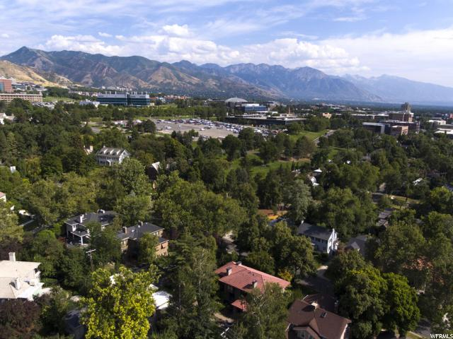 1349 E SECOND AVE Salt Lake City, UT 84103 - MLS #: 1475196