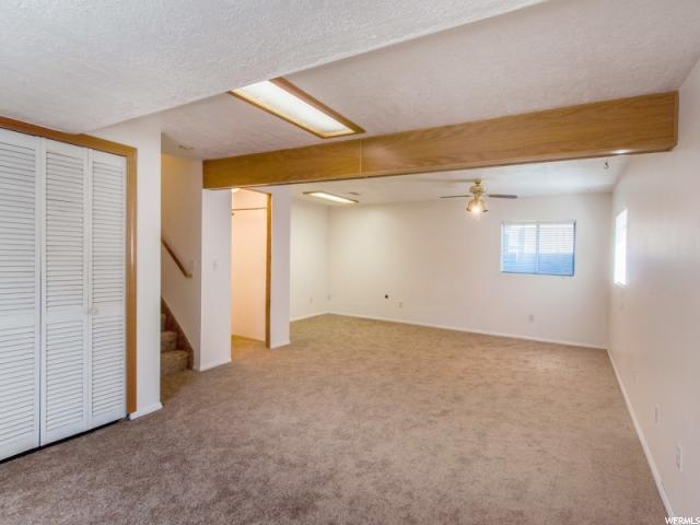 1615 E SHADOW CV Cottonwood Heights, UT 84121 - MLS #: 1475217