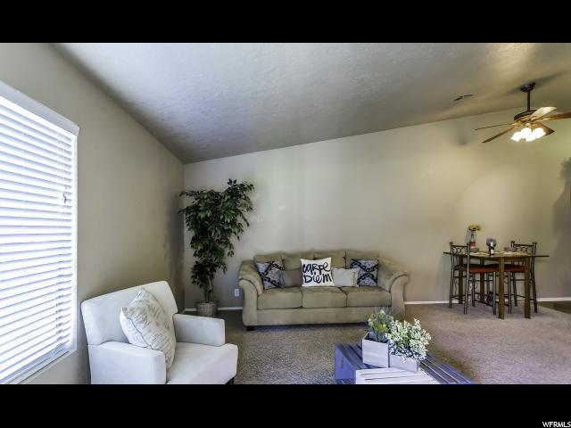 776 SUNRISE CT St. George, UT 84770 - MLS #: 1475221