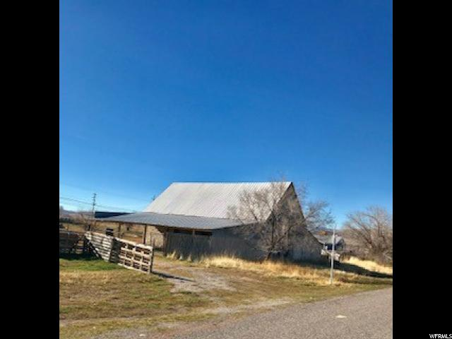 Additional photo for property listing at 450 W 500 S 450 W 500 S Manti, Utah 84642 United States