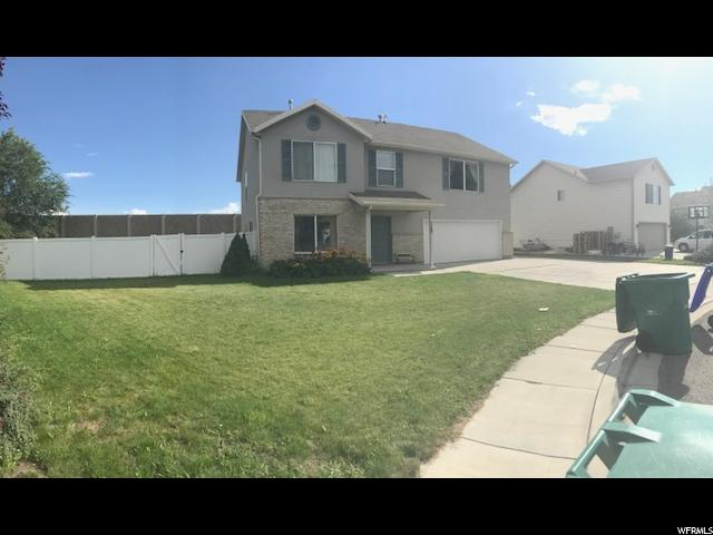 Additional photo for property listing at 1585 W 900 S 1585 W 900 S Lehi, Utah 84043 États-Unis