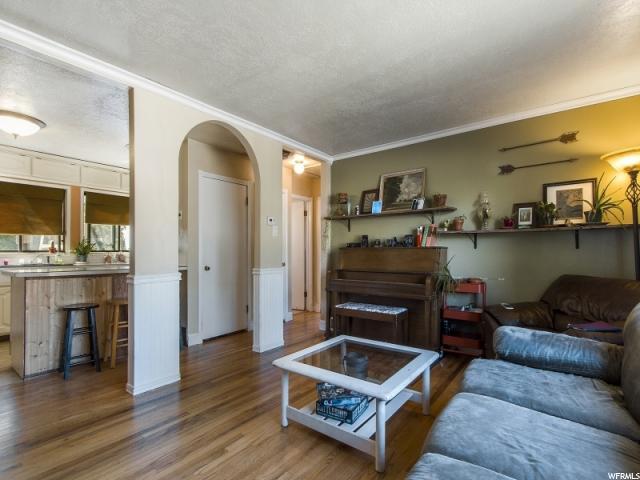 4619 S 250 Washington Terrace, UT 84405 - MLS #: 1475245