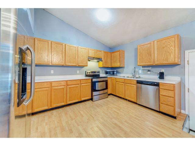 Additional photo for property listing at 5930 W JACKLING WAY 5930 W JACKLING WAY West Jordan, Utah 84081 États-Unis