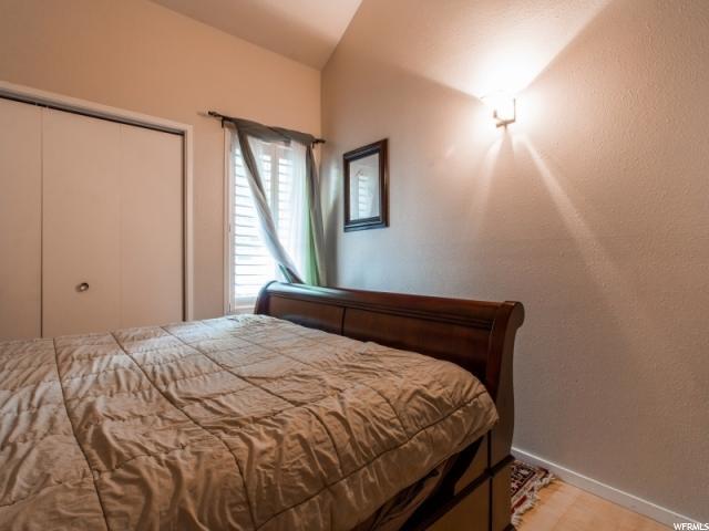 3516 E SUMMER OAKS CIR Cottonwood Heights, UT 84121 - MLS #: 1475254