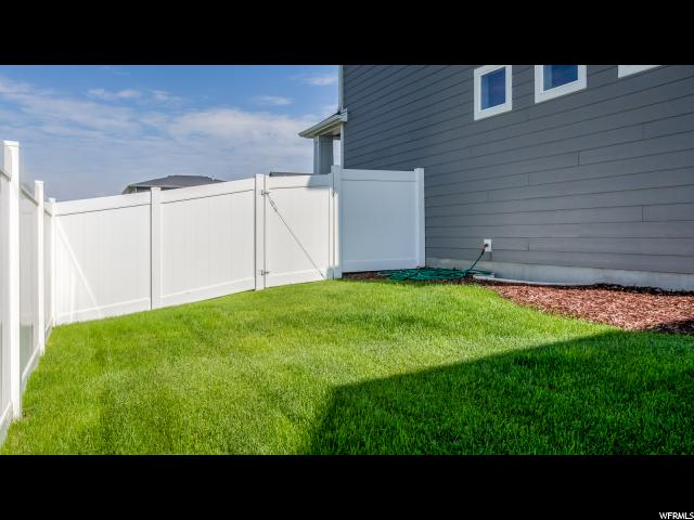 15209 S BRAVE DR Bluffdale, UT 84065 - MLS #: 1475256