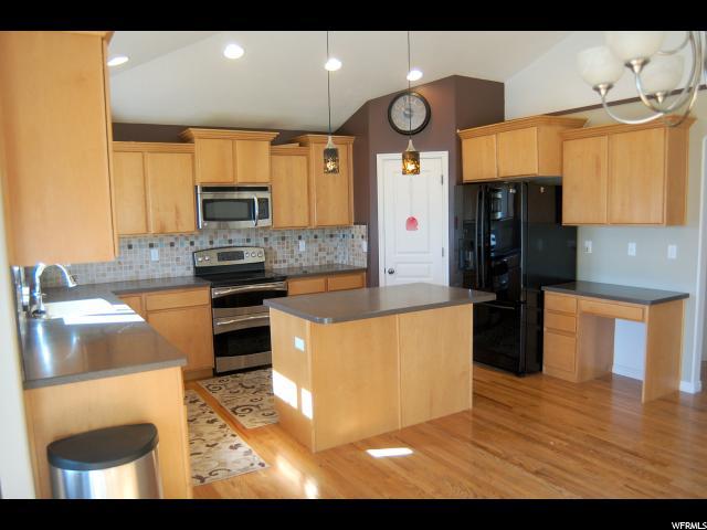 4486 S 3600 West Haven, UT 84401 - MLS #: 1475262