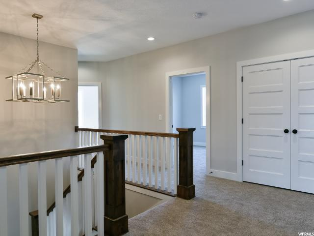 Additional photo for property listing at 5592 W 9600 N 5592 W 9600 N Unit: 10 Highland, Utah 84003 United States