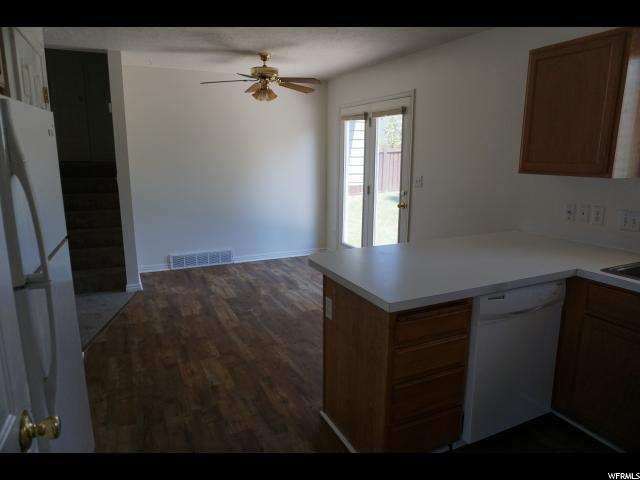 Additional photo for property listing at 527 S 1390 W 527 S 1390 W 普若佛, 犹他州 84601 美国