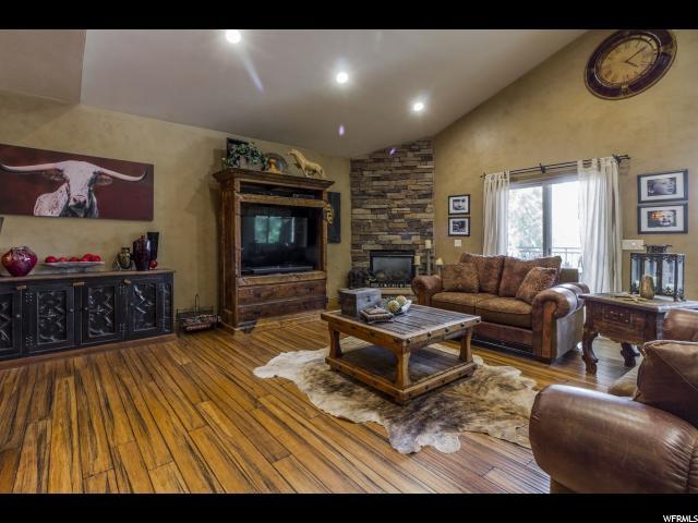 1821 E RANCH RD Eagle Mountain, UT 84005 - MLS #: 1475330