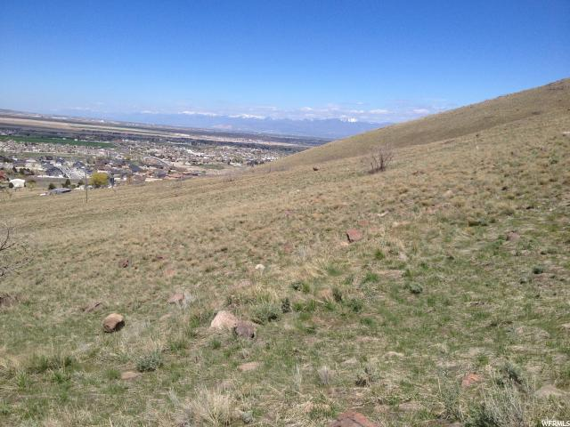 Land for Sale at 14600 S 6600 W 14600 S 6600 W Herriman, Utah 84096 United States