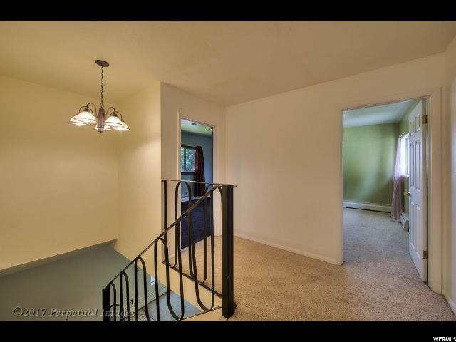 Additional photo for property listing at 2250 OLD CITY PARK Road 2250 OLD CITY PARK Road 摩押, 犹他州 84532 美国